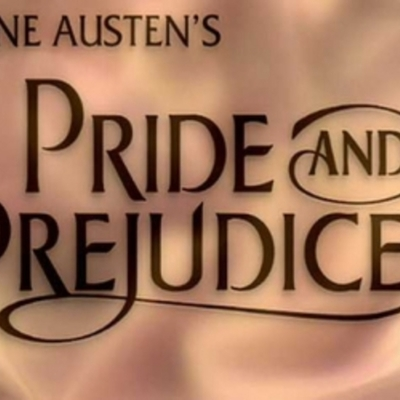 Pride and Prejudice by Jane Austen timeline