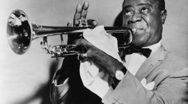 Famous Jazzer Birthdays timeline
