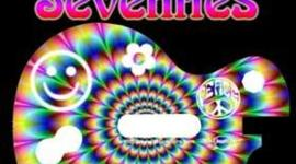 The Seventies Timeline ( :