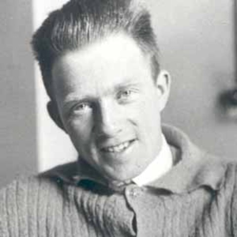 Atomic theory and Subatomic particles timeline | Timetoast ... Werner Heisenberg Atomic Model
