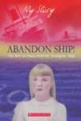 abodon ship