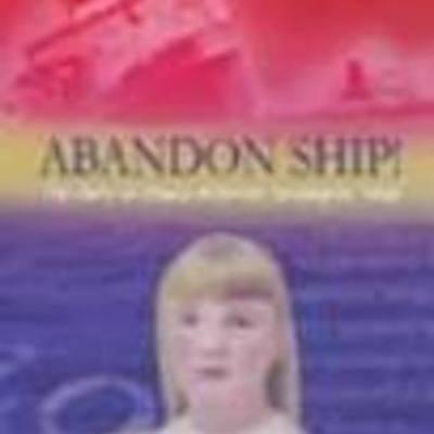 abound ship timeline