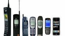 desarrollos tecnologicos timeline