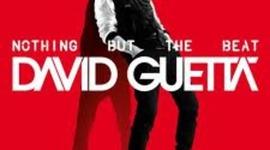 DAVID GUETTA timeline