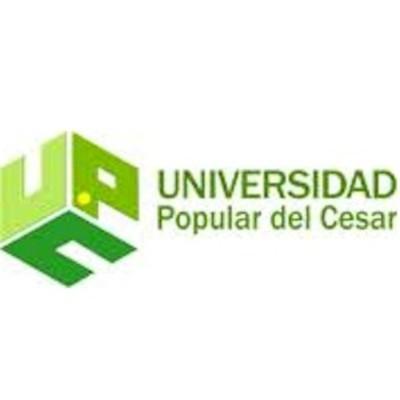 Historia, evolución y desarrollo de la Universidad Popular del Cesar -Luis Fernando Quintero timeline