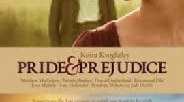 Pride and Prejudice :Brianna Cuthbert timeline