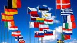 Collier supranationalism&devolution timeline