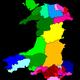 2007 wales legislative2