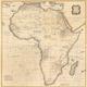 Bolton 1766 map thumb