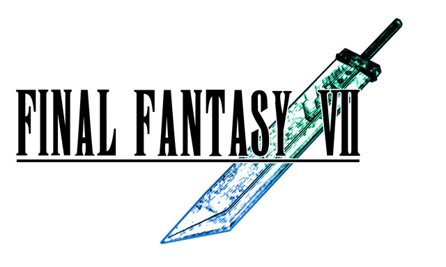 Final Fantasy VII released using Power Animator & Softimage 3D software!