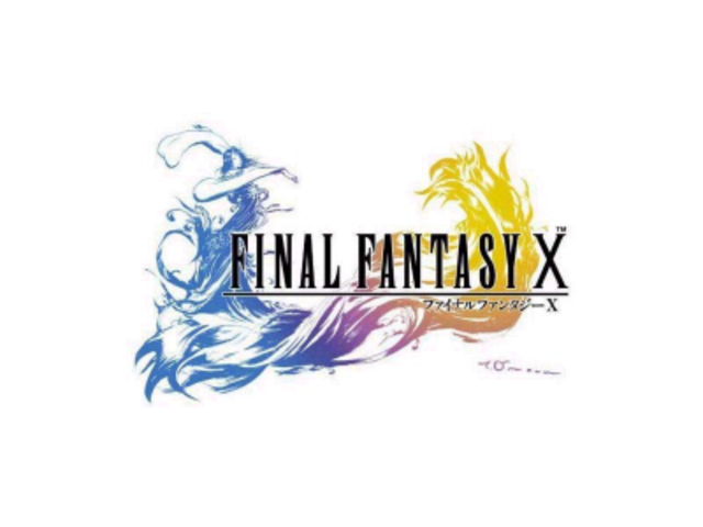 Final Fantasy X released, motion capture and skeleton animation first used in the series!