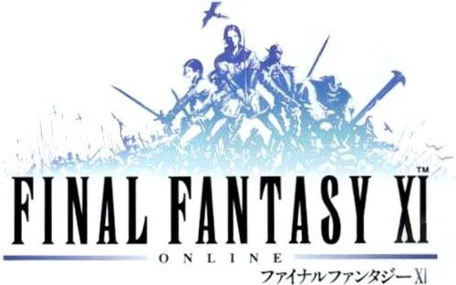 Final Fantasy XI released, one of the first cross console online games