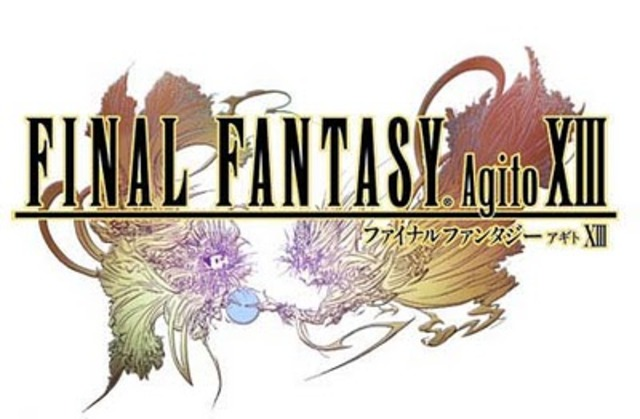 Final Fantasy XIII released with new crystal tools engine for the ps3, a seventh generation game engine!