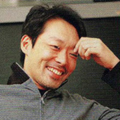 Final Fantasy II had two sound tracks supervised by Tsuyoshi Sekito, one english version, one japanese version. Although the two soundtracks were composed separately, the soundtrack to II has only been released as a combined album with the soundtrack to F