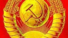 Revolució soviètica i formació de la URSS timeline
