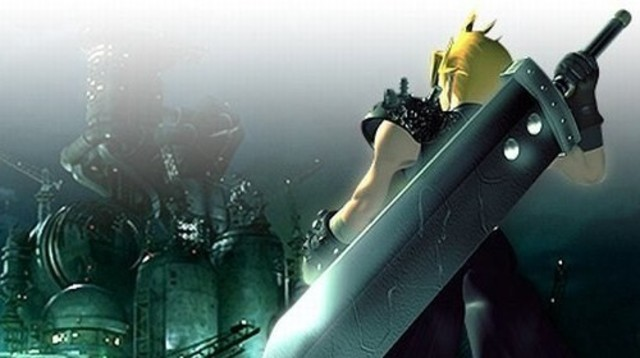 Final Fantasy VII music! Instead of recorded music and sound effects for the game, Uematsu opted for MIDIs, using the PlayStation's internal sound chip. Final Fantasy VII was the first game in the series to include a track with digitized vocals,.
