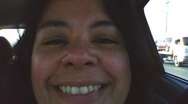 Linha do tempo: Parte da historia da EAD no Brasil e eventos profissionais de  Angelita Quevedo timeline
