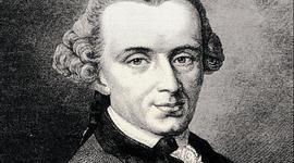 Kant e il suo tempo timeline