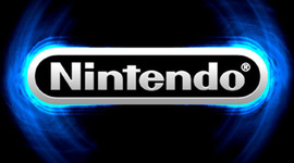 Timeline of Nintendo game systems :D