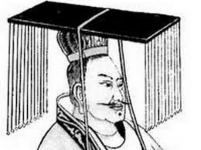 Qi Wu Di