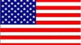Influences of U.S. Government timeline