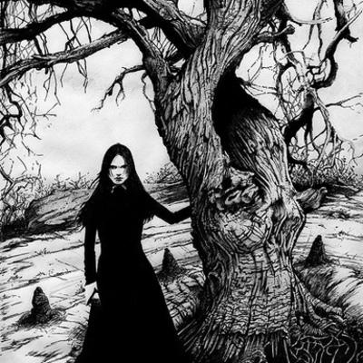 Sarah Good, Salem Witch Trails timeline