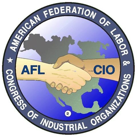 Transformation of the Labor Movement