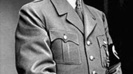 Hitlers Invasion's. timeline