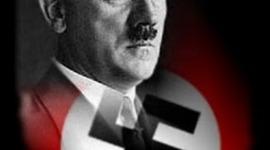 Timeline of Escalating Violence in Hitler's Reign
