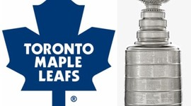 The Maple Leafs' Quest for the Cup timeline