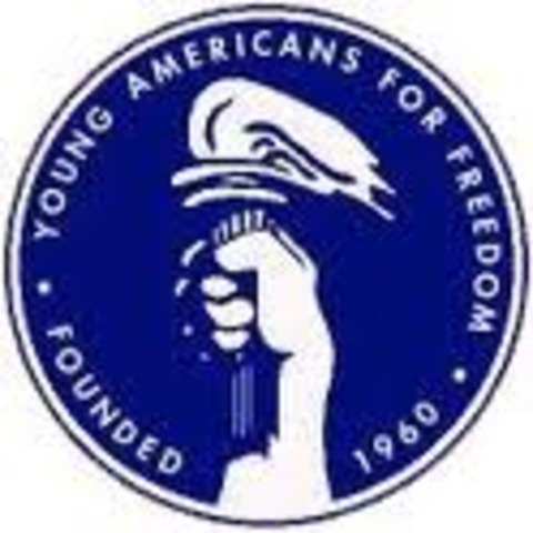 Young Americans for Freedom