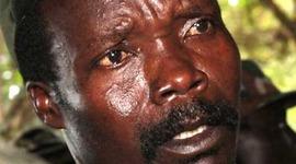 Kony LRA timeline