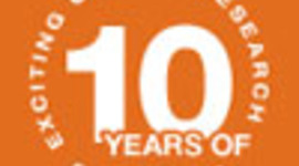 Cancer Cell's 10th Anniversary Celebration - Looking Back timeline
