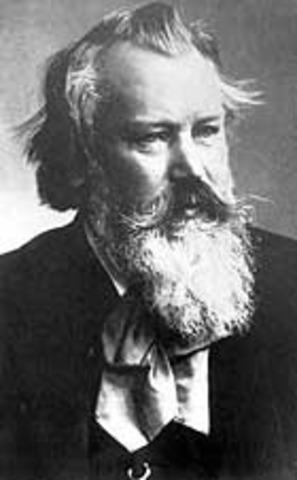 Brahms, Fourth Symphony