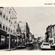 1964 church street photo