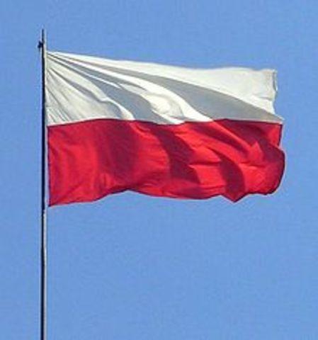 Taking Poland