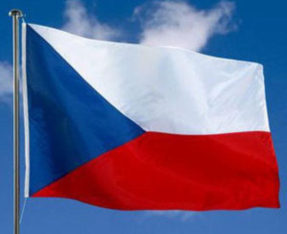 Czechoslovakia and Appeasement
