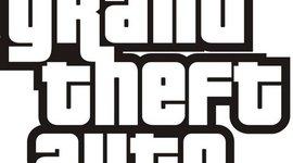 Grand Theft Auto Soundtrack timeline