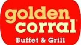 Golden Corral timeline