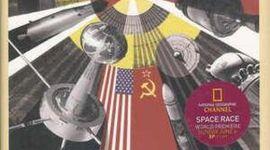 Space Race 1957-1969 timeline