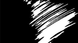 Arturo Escobar - La invencion del tercer mundo  timeline