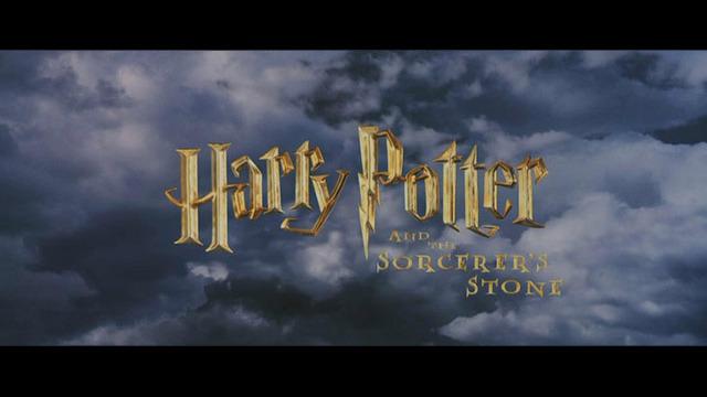 Harry Potter Book Release Dates Timeline ~ The life story of j k rowlings timeline timetoast timelines
