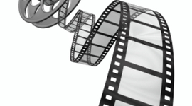 History of Movie Technology  timeline