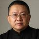 10 wang shu wins pritzker prize