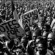 South africa apartheid