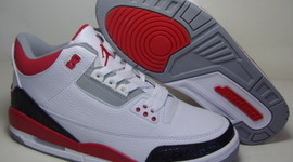 The History of Basketball Shoes  timeline