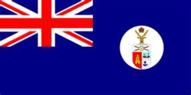 Italy begins the ocupation of British Somaliland in East Africa