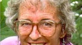 Dr. Elisabeth Kübler-Ross timeline