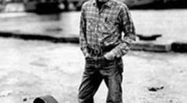 Bob Dylan timeline