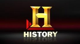 1900 C.E - Present timeline